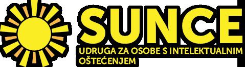 "Udruga ""Sunce"" Varaždin"
