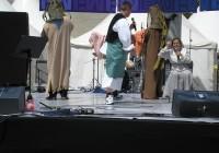 bogi-ivac-festival-jednakih-mogucnosti