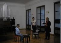 proba-u-glazbenoj-skoli-varazdin2