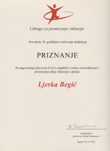 Ljerka-Begic-priznanje-01