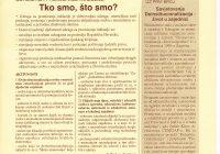 1998-inkluzija-casopis-01