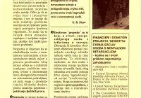 1998-inkluzija-casopis-02