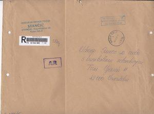 inkluzija-kuverta-iz-jalzabeta
