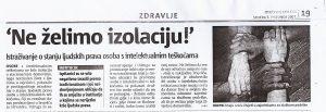 web-2007-5-12-inkluzija-novine