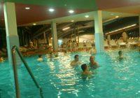 kupanje-u-tuheljskim-toplicama-02