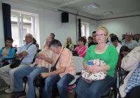 Konferencija samozastupnika u Zagrebu 02