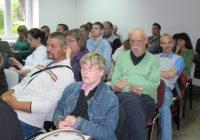 Konferencija samozastupnika u Zagrebu 04
