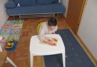 Predškolsko obrazovanje 03
