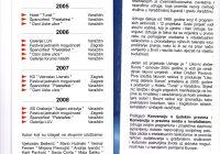 2008 Katalog Izložba LUV 02