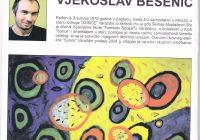 2008 Katalog Izložba LUV 04