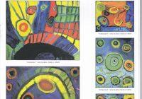 2008 Katalog Izložba LUV 05
