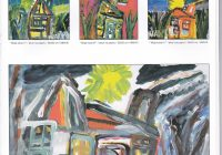 2008 Katalog Izložba LUV 07