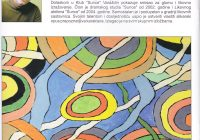 2008 Katalog Izložba LUV 08