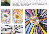 2008 Katalog Izložba LUV 10
