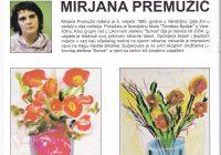 2008 Katalog Izložba LUV 12