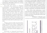 1996-press Tomy i majka Šemsa Mustačević