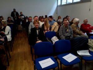 Konferencija o zapošljavanju osoba s invaliditetom 01