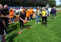 Daruvar sport 07