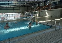 Škola plivanja 02