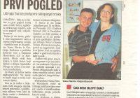 2003.28.05. Pravo na obitelj i ljubav