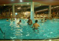 kupanje-u-tuheljskim-toplicama-01