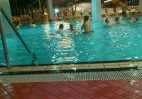 kupanje-u-tuheljskim-toplicama-4