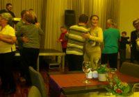 ples-u-tuheljskim-toplicama-01