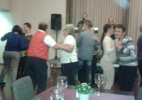 ples-u-tuheljskim-toplicama-03