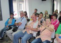 Konferencija samozastupnika u Zagrebu 03
