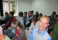 Konferencija samozastupnika u Zagrebu 05