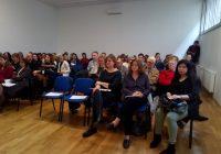 Konferencija o zapošljavanju osoba s invaliditetom 02