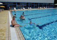 Škola plivanja 03