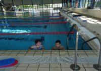 Škola plivanja 04