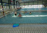 Škola plivanja 05