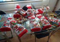 Priprema poklona